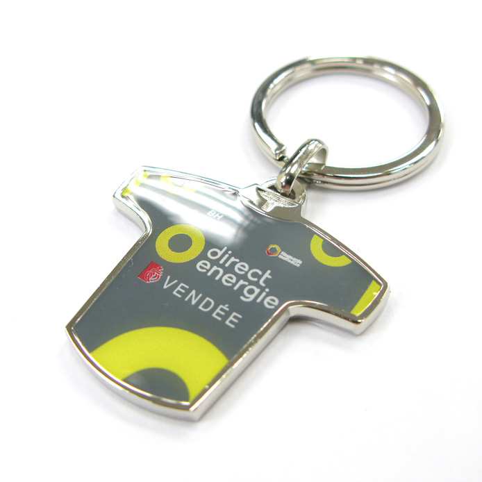 Custom Key Chains | OEM/ODM Keychains Manufacturer - Fei
