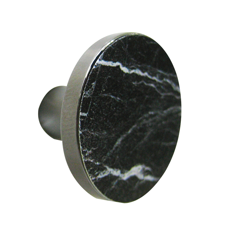 ... Marble Pattern Metal Custom Round Door Knob. PreviousNext