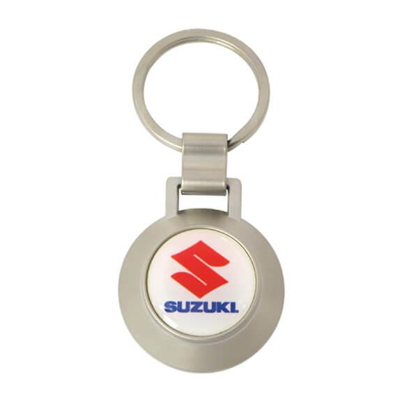 round shape bottle opener keychain cj d007 fei hong five metals wares co ltd. Black Bedroom Furniture Sets. Home Design Ideas