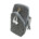 Breathable Sport Mobile Phone Armband