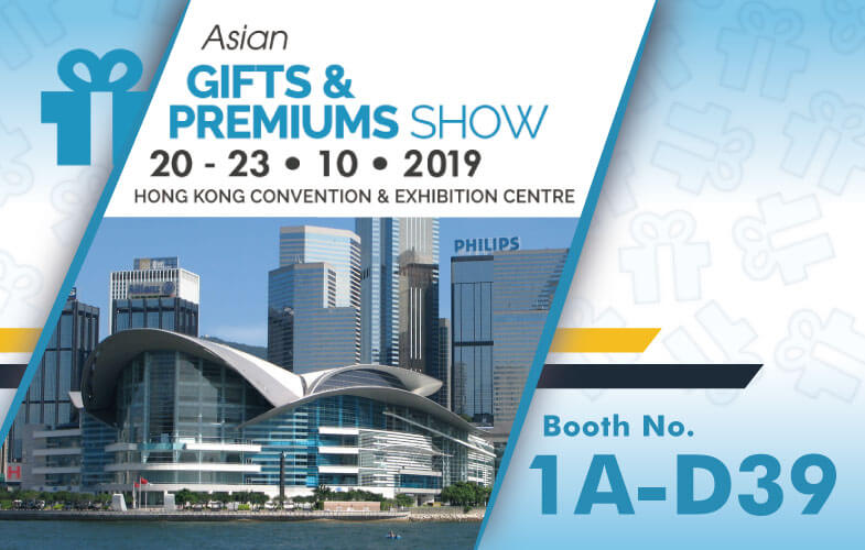 2019-hong-kong-asian-gifts-premiums-show