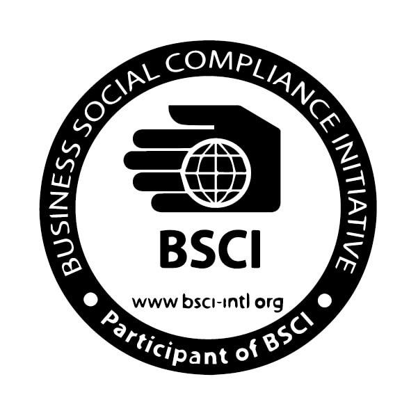 企業主動性社會守法 (BSCI)