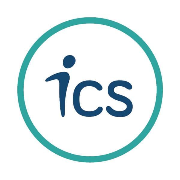 法國社會公約 (ICS)